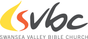 Swansea Valley Bible Church