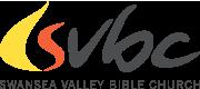Swansea Valley Bible Church